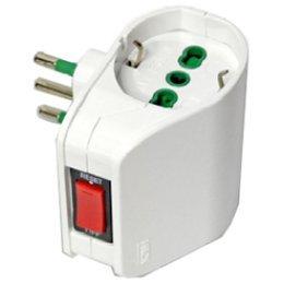 materiale-elettrico-adattatori