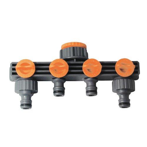 distributore-irrigazione-4-vie