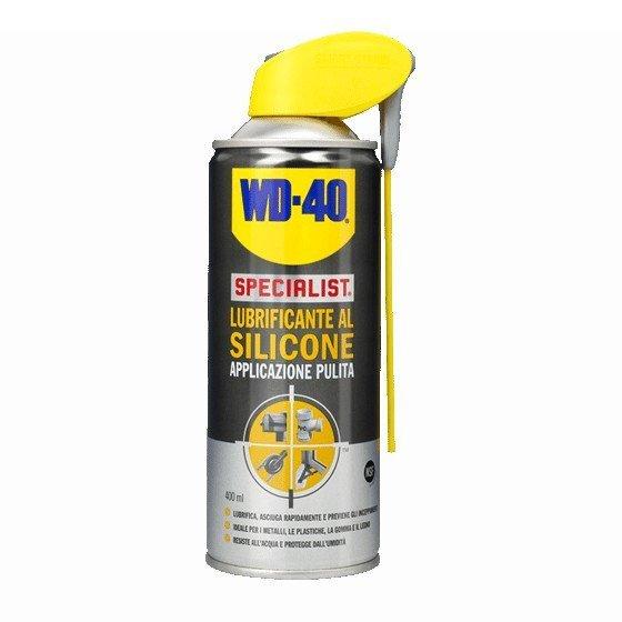 Lubrifcante-al-Silicone-WD-40