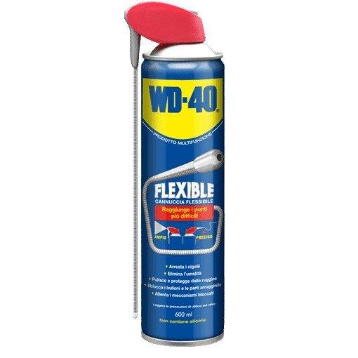 wd-40-lubrificante-flexible