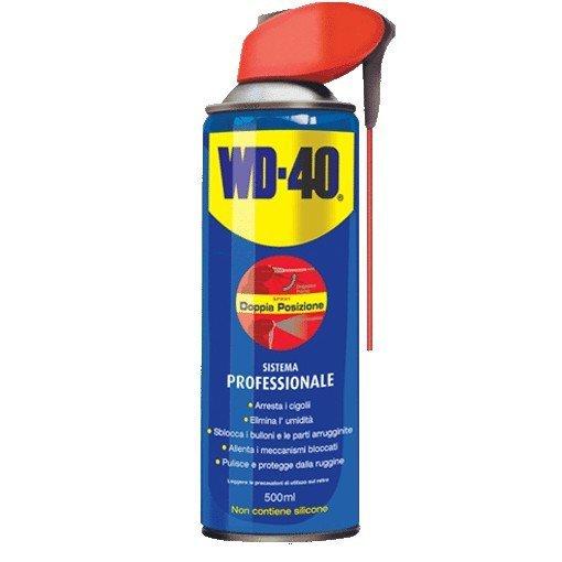wd-40-lubrificante-doppia-posizione