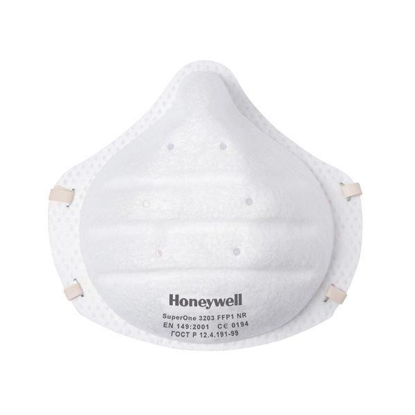 facciale-filtrante-monouso-honeywell-ffp1
