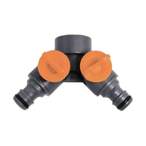 presa-irrigazione-doppio-rubinetto